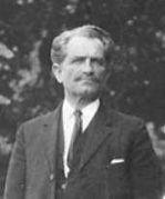 Dr. Boris Sidis